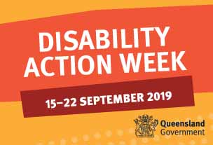 Disability-Action-Week-2019