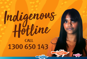 Indigenous-hotline-web-tile.jpg
