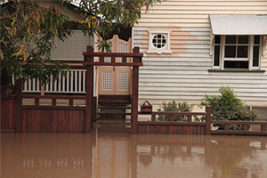 flooded-house-300px.jpg