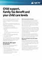 child-support-family-tax-benefit-child-care-levels-thumb.jpg