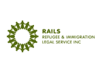 Refugee and Immigration Legal Service (RAILS)