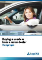 buying-a-used-car-from-a-motor-dealer-thumb.jpg
